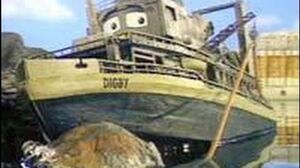 Digby's Disaster - Theodore Tugboat-0