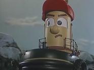 TheodoreAndTheHomesickRowboat48