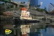 TheTugboatPledge34