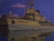 RebeccaAndTheBigSnore45