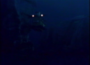 Screenshot (293)