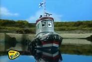 TheTugboatPledge108