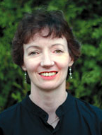 KathyMacLellan