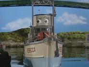 Theodore'sOceanAdventure4