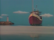 HankHurtsAShip43
