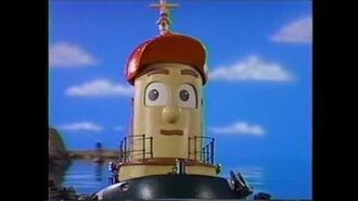 Theodore Tugboat-Theodore And The Unsafe Ship-0