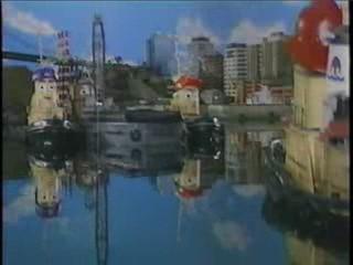File:3 Theodore Tugboat Episodes 3 0027.jpg