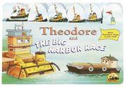 TheodoreandtheBigHarborRaceBook