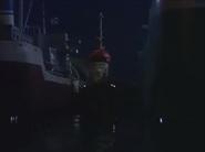 TheodoreandtheHauntedHouseboat107