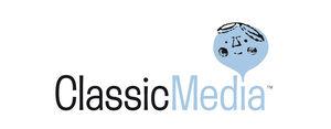 ClassicMedia