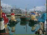 IceShipdock