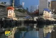 TheTugboatPledge35
