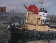 TheodoreAndTheHomesickRowboat66