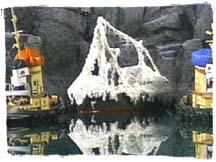 File:TheodoreandtheIceShip5.PNG