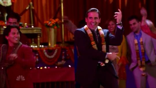 File:Diwali.jpg