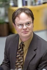 File:Dwight1.jpg