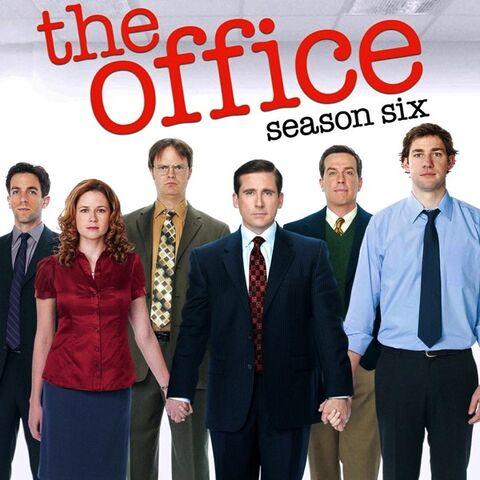 File:Office Season 6.jpg