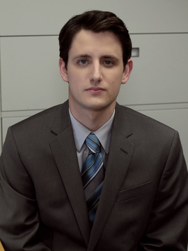 File:The-office-zach-woods-0.jpg