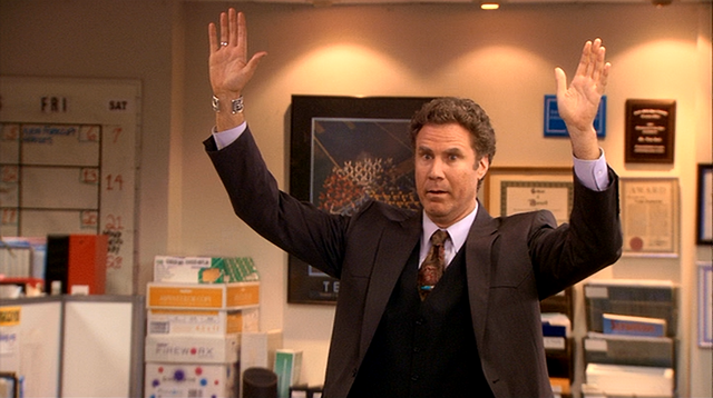 File:Deangelo Vickers 8.png