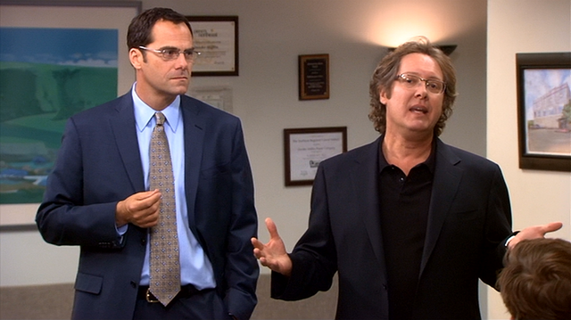 File:Robert California & David Wallace 2.png