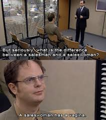 File:Dwight17.jpg