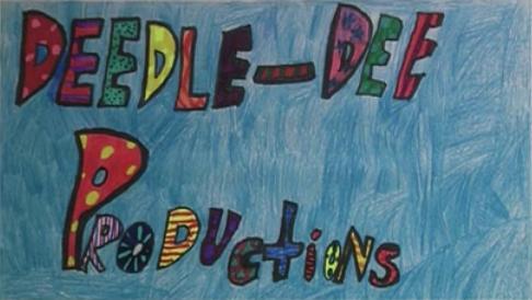 File:Deedle-Dee Productions.jpg