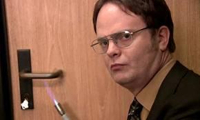 File:Dwight42.jpg