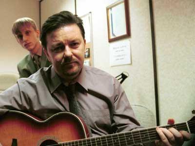 File:Brent guitar.jpg