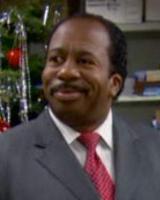File:Stanley.jpg