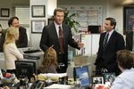 The-Office-Training-Day-Will-Ferrell-e1302838328855