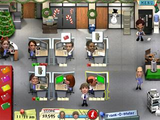File:TheOffice(videogame)2.jpg