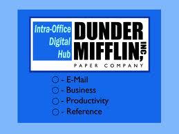 File:Dunder mifflin.png