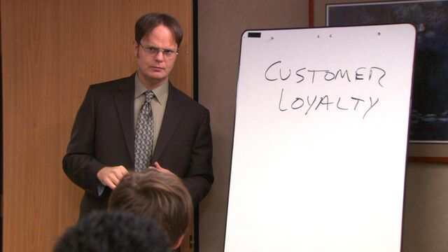 File:Customer loyalty.jpg
