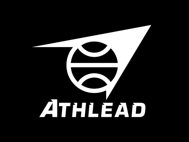 File:AthleadLogo.png
