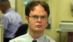 File:Dwight4.jpg