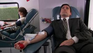 File:BloodDrive.jpg