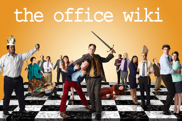 File:Wikia-Visualization-Main,theoffice.png