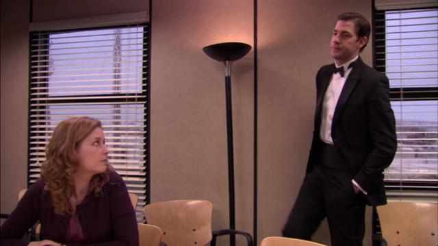 File:Jim's tuxedo.png