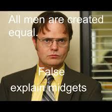 File:Dwight15.jpg