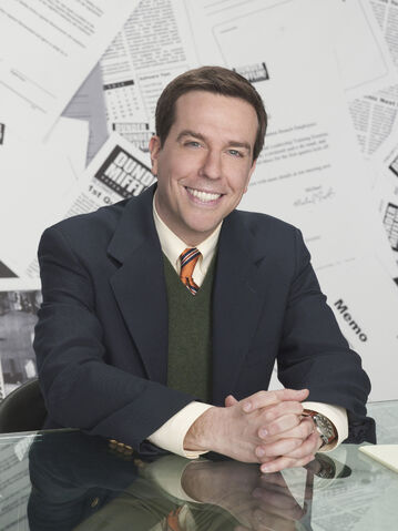File:Andy Bernard.jpg