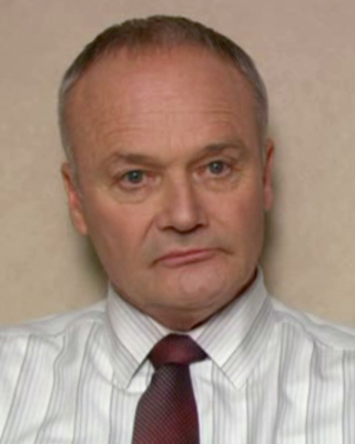 File:Creed.jpg