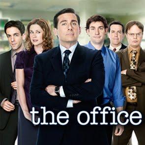 File:The office season-7.jpg