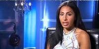 Neveen Ismail (BGC2)