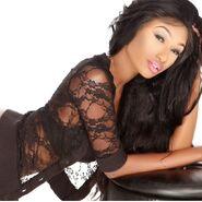 Janelle image 28
