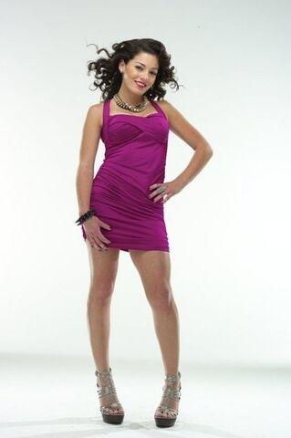 File:Jessica-rodriguez-bad-girls-club.jpg