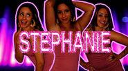 StephanieIntro