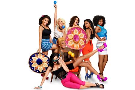 File:Bad Girls Club Season 9.jpg