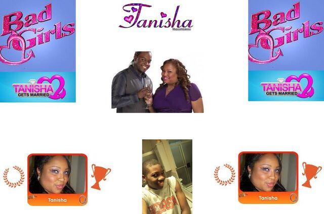 File:Tanisha thomas wedding.jpg