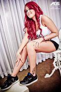 Erica-Venetia-Figueroa-The-Red-Headed-Hustler-of-Bad-Girls-Club-Season-8-7