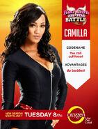 Camilla 2A
